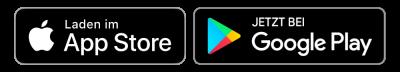 App_Store-badges-2