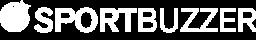 site-logo-inverse@2x